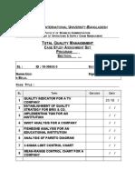 New case file of TQM.docx