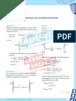 4. Solucionario_Ex semanal_F_08 (final).pdf