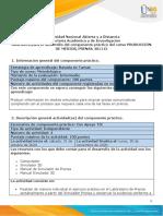 Guía para el desarrollo del componente práctico y Rúbrica de evaluación_Unidad 3_Fase 4_Simulador prensa
