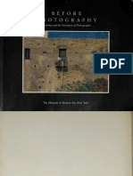 Before Photography - Painting and the Invention of Photography by Peter Galassi (z-lib.org).pdf