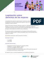 Descargable marco normativo_junio2020.pdf