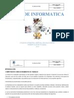 MALLA CURRICULAR SISTEMAS 2015 (2).docx