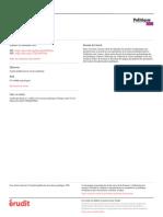 040700ar.pdf