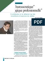 page38_39.pdf