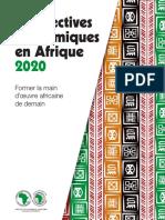 aeo_2020_fr-_perspectives_economiques_en_afrique.pdf