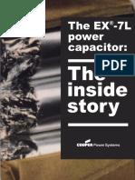 Brochure EX-7L