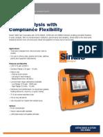 XOS_Sindie2622_G3_DataSheet_DIGITAL.pdf