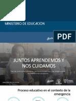 pice.pdf