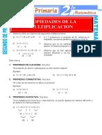 Propiedades-de-la-Multiplicacion-para-Segundo-de-Primaria.doc
