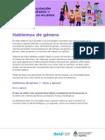 Descargable_Hablemos de género_junio2020