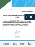 Ley_Micaela_sensibilización_en_la_temática_de_género_y_violencia_contra_las_mujeres_(F)_AGO04-Certificado_de_Finalización_217330