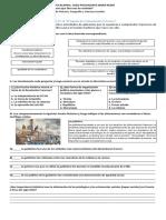 guia-10-octavo-bsico-historia.pdf