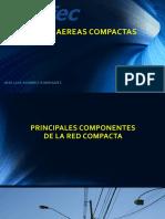 Red Aerea Compacta Presentacion ENDEpptx
