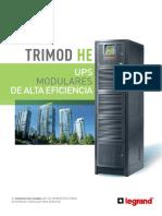 trimod.pdf