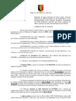 c:_pleno_pdf_20-10-2010_lag-03857-09.doc.pdf