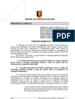 Proc_02464_10_(consulta-cm_joao_pessoa__proc_02464-10.doc).pdf