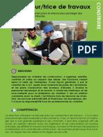 2-Conducteur-de-travaux.pdf