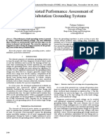 CYMGRD Computer Assisted Performance Assessment of Outdoor Substation Grounding Systems.pdf