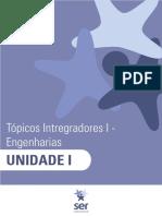 GE_Tópicos Intregradores I-Egenharias_Unidade 1 SER