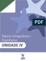 GE_Tópicos Intregradores I-Egenharias_Unidade 4 SER
