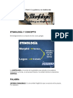 la-morfologc3ada.docx