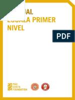 Manual_Escala-1r_nivel