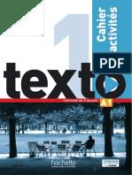 FRANCAIS TEXTO 1.pdf