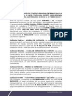SUSPENSION CONTRATO JUAN FERNANDO MALAVER .pdf