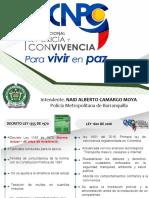 Presentación Código de Policía y Convivencia (1).pptx