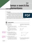 exercicios8_matematica