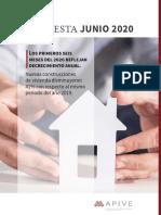 APIVE-Boletín-Asociados-Junio-2020.pdf