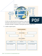 atmosfera[1]3ºciclo.pdf