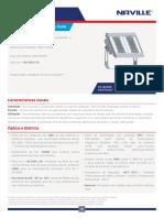 catalogo_projetor_industrial_led_smd_ezl1008_min-2