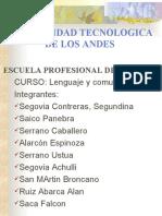 los_signos_de_puntuacin_