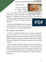 abrasifss.pdf