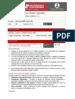 TA-CCFF-FINANZAS-01-1-LIMA-ORFIT-PINEDO-2012133846