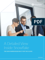 A-Detailed-View-Inside-Snowflake