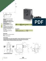 modulodeexaustaorapidaparavalvulasnamurserie40500.pdf