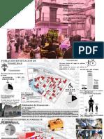 2020 I_DISEÑO ARQUITECTÓNICO 5A_MONSERRATE_DIAGNOSTICO_DINÁMICAS SOCIALES.pptx