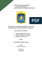 INFORME_FINAL_SUB_CUENCAS_CELENDIN_GRUPO_02.docx