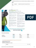 Examen parcial - Semana 4_ INV_PRIMER BLOQUE-INTRODUCCION A LOS CURRICULOS DISENO - DESARROLLO Y EVALUACION-[GRUPO2] 1