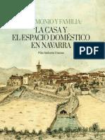 Patrimonio_y_familia._La_casa_y_el_espac