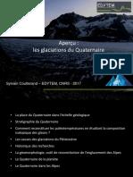 Aperáu-2-Quaternaire