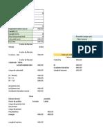 Excel-coqueto-y-locoshon-para-el-parcial-de-acueductos.xlsx