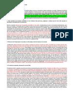 Consecuencias de vivir en pecado.pdf