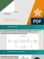 control continuo (1).pdf