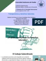drechos laborales (1).pptx