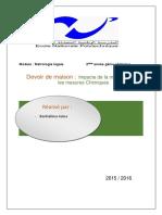 DM MetLeg -  Impacte de la métrologie sur les mesures Chimiques.pdf