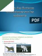 Action_des_facteurs_climatiques_sur_les_animaux.pdf