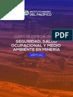 SSOMA-EN-MINERÍA.pdf